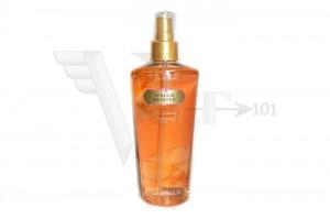 Victoria's Secret - Tender Whisper Fragrance Mist