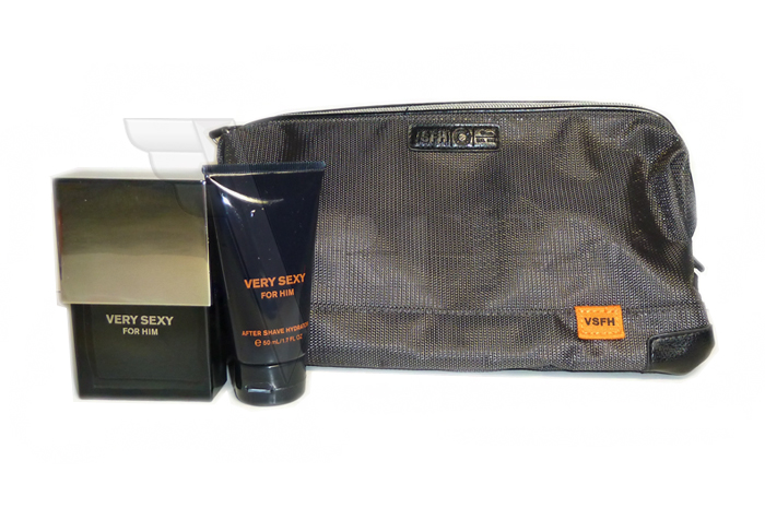 Very sexy for him gift set