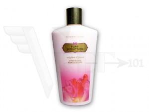 Victoria's Secret | by VREF101 Malaysia