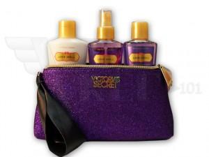 Victoria's Secret Love Spell - Gift Bag