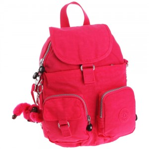Kipling L N Firefly Large Backpack