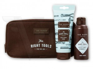 Ted Baker Men Right Tools